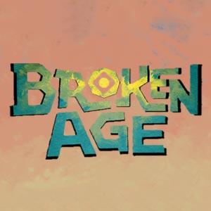 broken-age-300px