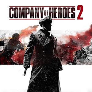 company-of-heroes-2-300px