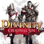 Предрелизный трейлер Divinity: Original Sin