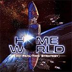 homeworld-150px