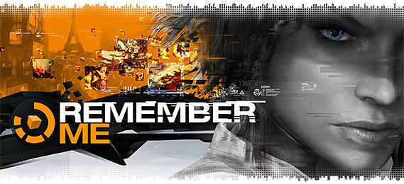 logo-remember-me