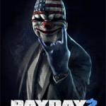 PayDay 2 продолжает захватывать консоли