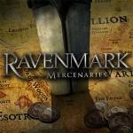 Вторая часть варгейма Ravenmark выйдет на iOS этим летом