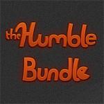 the-humble-bundle-300px