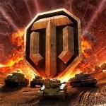 Прямая трансляция Riot Live: World of Tanks – тестируем обновление 9.0