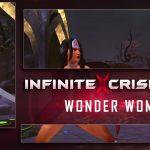 Видео #3 из Infinite Crisis