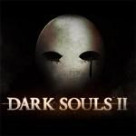 Dark Souls 2 выйдет на PC 25 апреля