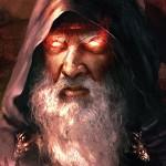 """Вышел платный набор юнитов к ремейку """"Эадора"""" и Linux-версия игры"""