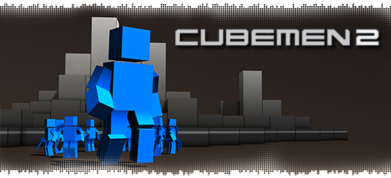 logo-cubemen-2