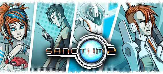 logo-sanctum-2-preview