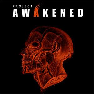 project-awakened-300px