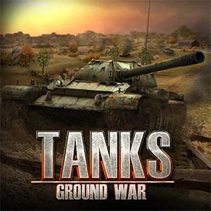 tanks-ground-war-300px