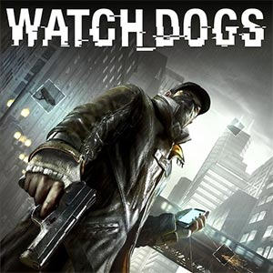 watch-dogs-300px