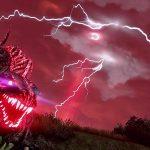 Видео к выходу Far Cry 3: Blood Dragon