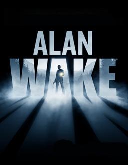 alan-wake-sale