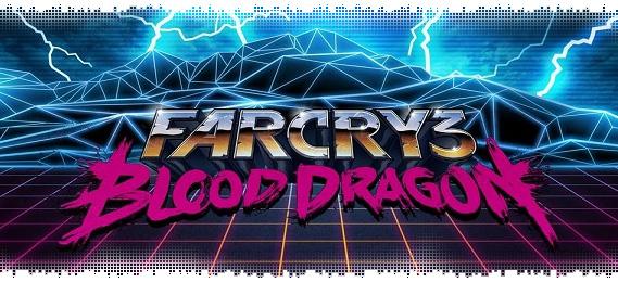 logo-far-cry-3-blood-dragon-review