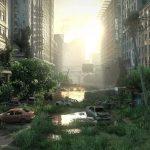 Видео #16 из The Last of Us
