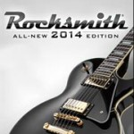 Ubisoft анонсировала Rocksmith 2014 Edition