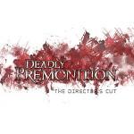 Deadly Premonition портируют на PC с целым рядом улучшений