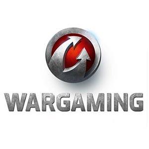 wargaming-on-white-300px
