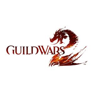 Guild-Wars-2-Intro