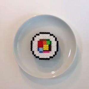 pixel-japan