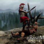 Видео #8 из Ryse: Son of Rome