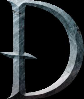 d-letter-dai-small