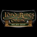 lotro helms deep