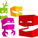 MMO: что нового? (21 июня – 1 июля 2014)