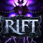 Разработчики Rift опубликовали интересную инфографику к 4-летию игры