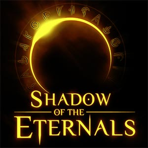 shadow-of-the-eternals-300px