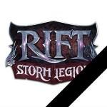 Российские серверы MMO Rift закрыты – R.I.P.