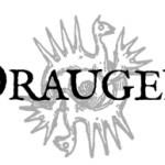 Авторы Dreamfall Chapters анонсировали еще одну адвенчуру