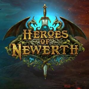 heroes-of-newerth
