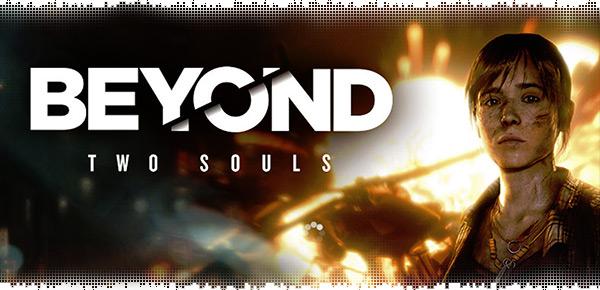 logo-beyond-two-souls-review