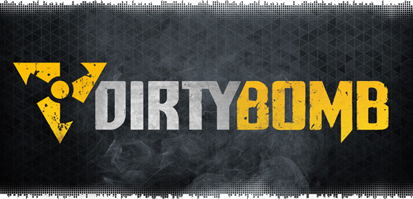 logo-dirty-bomb-preview