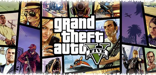 logo-grand-theft-auto-5-review