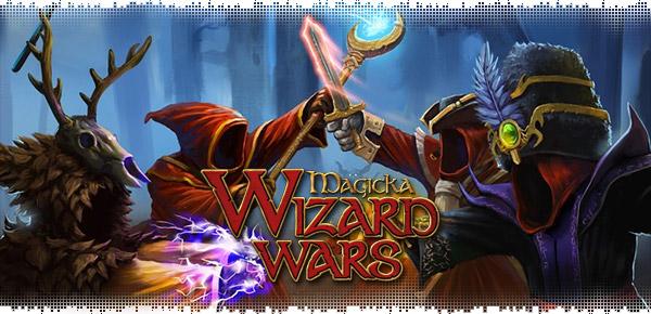 logo-magicka-wizard-wars-preview