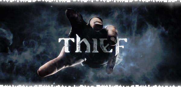 logo-thief-preview