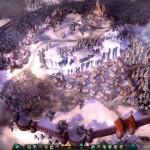К «Эадор. Владыки миров» выйдет большой сюжетный аддон