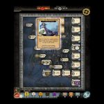 """Тизер"" Dungeons & Dragons: Lords of Waterdeep"