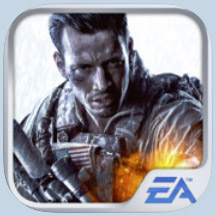 battlelog-icon-4review-only
