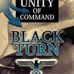 К варгейму Unity of Command выйдет второе дополнение