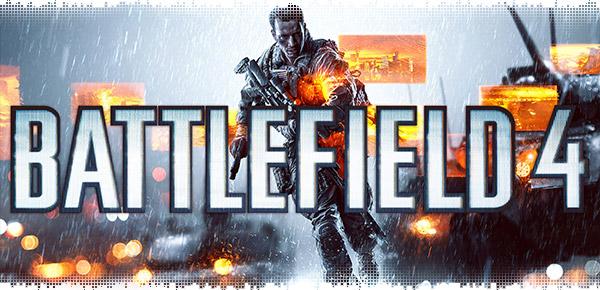 logo-battlefield-4-review