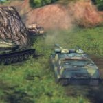 Видео #13 из World of Tanks