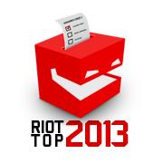 logo-rp-top-2013