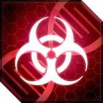 Симулятор вируса Plague Inc. скоро попадёт в Steam