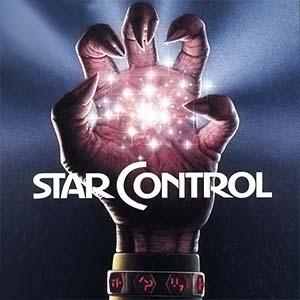 star-control-300px
