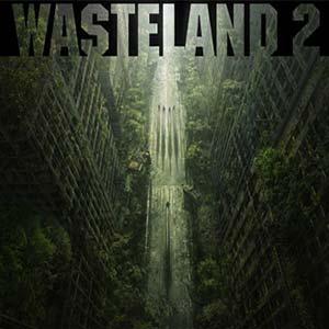 wasteland-2-300px